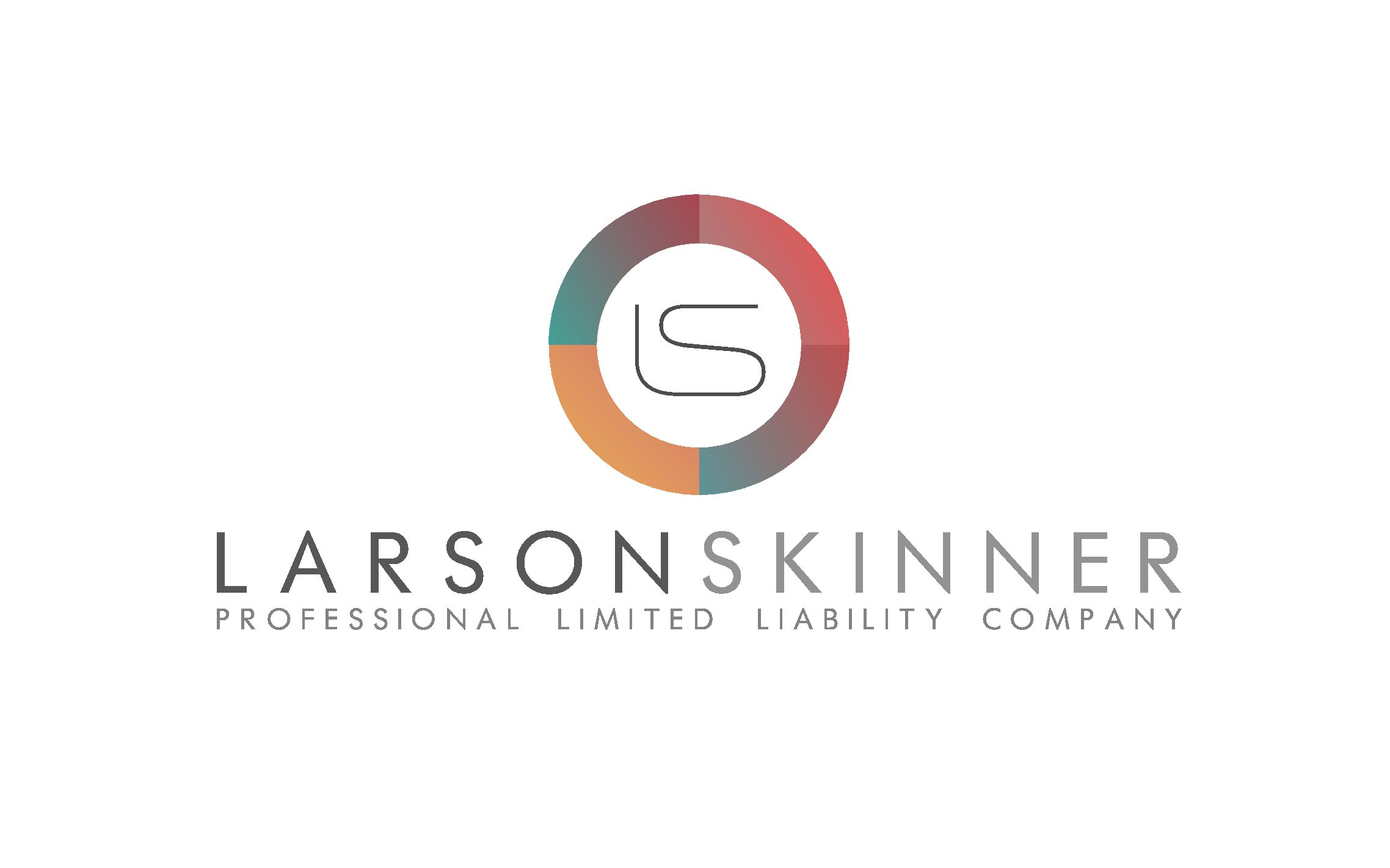PRESS RELEASE: Beshara becomes member of Larson Skinner PLLC