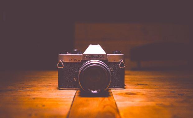 MLS photographer program considerations